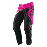 Answer Racing Syncron Youth Pant