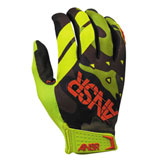Answer Racing Elite LE Gloves