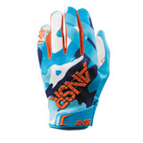 Answer Racing Elite LE Camo 17.5 Gloves