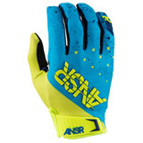 Answer Racing Halo LE 17.5 Gloves
