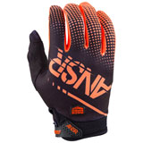 Answer Racing Youth Syncron 17.5 Gloves