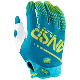 Answer Racing Youth Syncron Air 17.5 Gloves