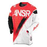 Answer Racing Halo LE 17.5 Jersey