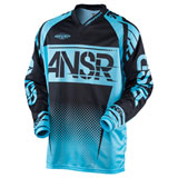 Answer Racing Syncron 17.5 Jersey
