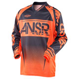 Answer Racing Youth Syncron 17.5 Jersey