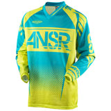 Answer Racing Syncron Air 17.5 Jersey