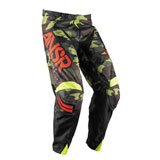 Answer Racing Elite LE Pant