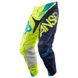 Answer Racing Halo LE 17.5 Pants