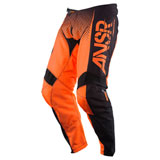 Answer Racing Syncron 17.5 Pant