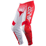 Answer Racing Youth Syncron Air 17.5 Pant