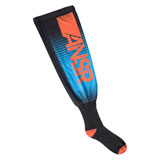 Answer Racing Race Pro MX Knee Brace Socks