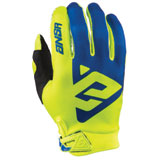 Answer Racing Youth AR1 Gloves 2018