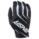 Answer Racing AR2 Gloves 2018