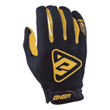 Answer Racing AR3 Gloves 2018