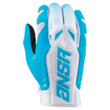 Answer Racing AR4 Gloves