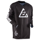 Answer Racing Elite Jersey