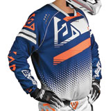 Answer Racing K77 Jersey