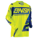 Answer Racing Syncron Jersey