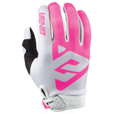 Answer Racing Girl's Youth AR1 Gloves