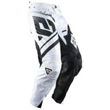 Answer Racing Elite Pant