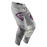 Answer Racing Elite 18.5 Pant