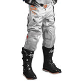 Answer Racing K77 Pant
