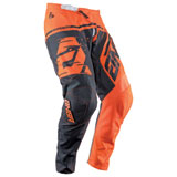 Answer Racing Syncron Pant
