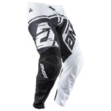 Answer Racing Syncron Air Pant