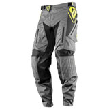 Answer Racing Taiga XC Pant