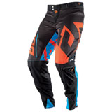 Answer Racing Trinity Pant 2018