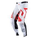 Answer Racing Trinity Pant