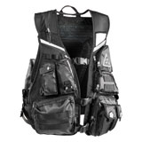 Answer Racing Frontier Vest