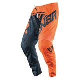 Answer Racing Youth Syncron 18.5 Pant