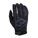 Answer Racing AR1 Gloves