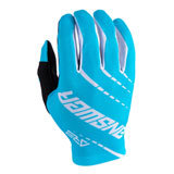 Answer Racing AR2 Gloves Astana