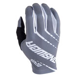 Answer Racing AR2 Gloves