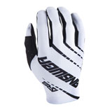 Answer Racing AR2 Gloves White