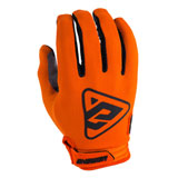 Answer Racing AR3 Gloves
