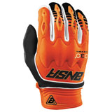 Answer Racing AR5 Gloves 2018