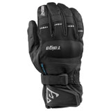 Answer Racing Taiga Cold Weather Gloves