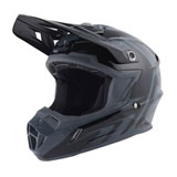Answer Racing Youth AR1 Edge Helmet Black/Charcoal