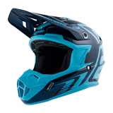 Answer Racing AR1 Edge Helmet Blue/Astana