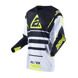 Answer Racing Elite Force Jersey