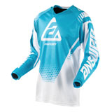 Answer Racing Syncron Air Drift Jersey