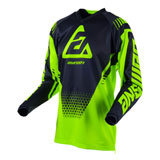 Answer Racing Youth Syncron Drift Jersey