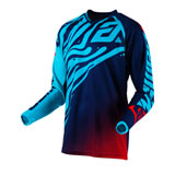Answer Racing Youth Syncron Air Flow Jersey