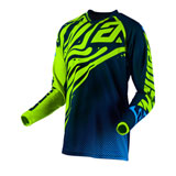 Answer Racing Syncron Flow Jersey