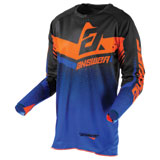 Answer Racing Trinity Jersey