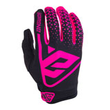 Answer Racing Women's AR1 Gloves