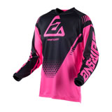 Answer Racing Women's Syncron Drift Jersey